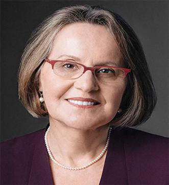 Anna DeSimone