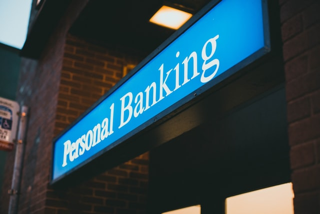 How to Refinance a Personal Loan: a Complete Guide